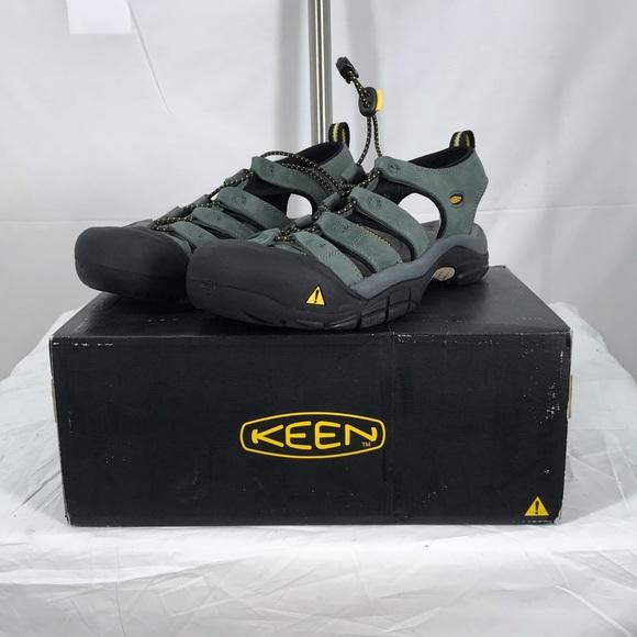 Keen Shoes - Keen Sandals size 9